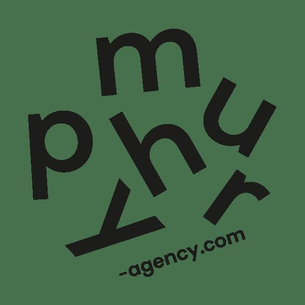 Murphy Agency  |  AGENCE COMMUNICATION 360° AJACCIO