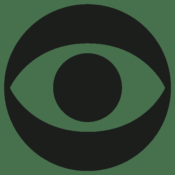 EYE-NOIR-HD LOGO MURPHY